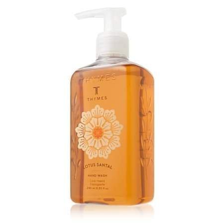 thymes-lotus-santal-hand-wash-natural-body-hand