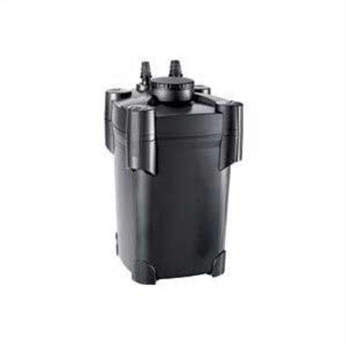 Danner 05440 CPF-2000 Compact Pressure Filter picture