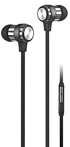 SoundSOUL M10 In Ear Headset