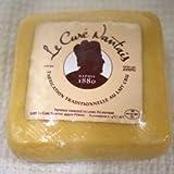 フランス産 ウオッシュチーズ   キュレナンテ Le Cure' Nantais 200g