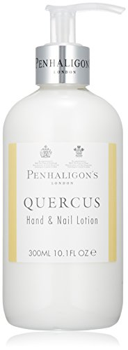 penhaligons-quercus-hand-and-nail-lotion-300-ml