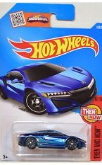 hot-wheels-2016-108-hw-then-now-17-acura-nsx-8-10-blue