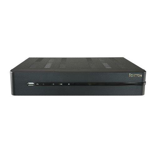 icatch-rtv-413e-k-videoregistratore-digitale-universale-hdtvi-analogico-4-ch-video-1-ch-audio