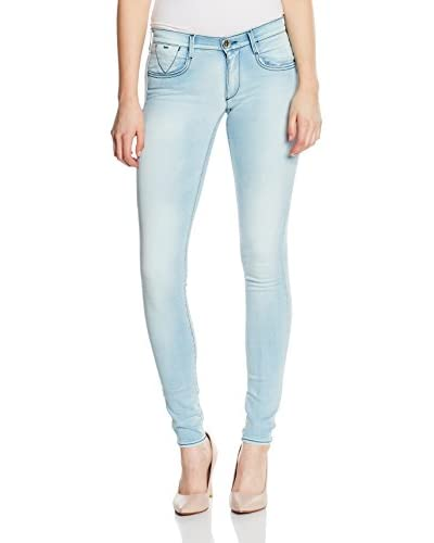 GAS Jeans Sophie [Denim Chiaro]