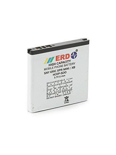 ERD-950mAh-Battery-(For-Sony-Xperia-Mini/-Xperia-Mini-Pro/-Xperia-X8/-Active-Vivaz/-Vivaz-Pro