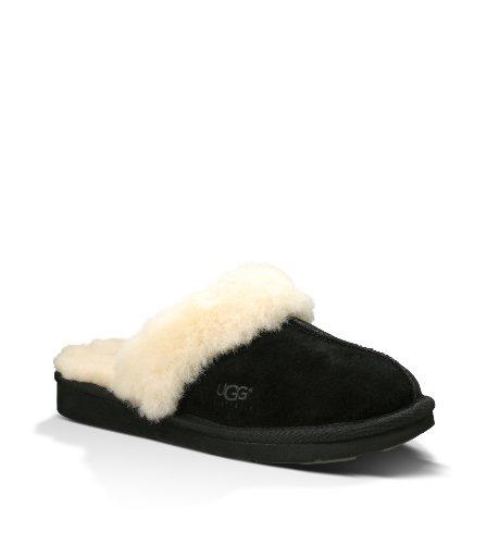 Cheap UGG Australia Women's Cozy II Slipper (B0049WKS8Y)
