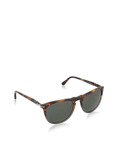 Persol Gafas de Sol 3114S 102331 (56 mm) Havana / Antracita