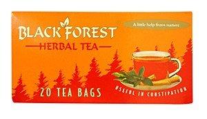 black-forest-herbal-tea-20s