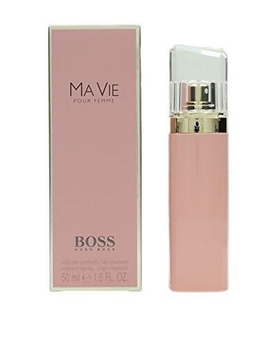 Hugo Boss Eau De Parfum Mujer Ma Vie 50.0 ml