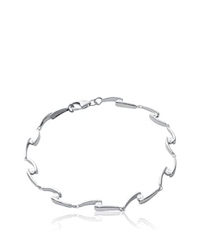 BALI Jewelry Armband Sterling-Silber 925