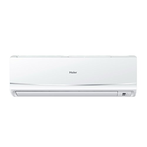 Haier HSU-15CKBS5N 1.25 Ton 5 Star Split Air Conditioner
