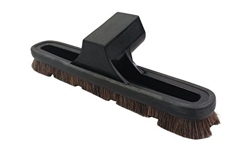 Bare Floor Brush Attachment for Rainbow Rexair SE SERIES E2 R8058 R4530 Vacuum (Riccar Attachment compare prices)
