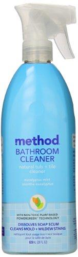 tub-n-tile-bathroom-eucalyptus-mint-28-oz-bottle