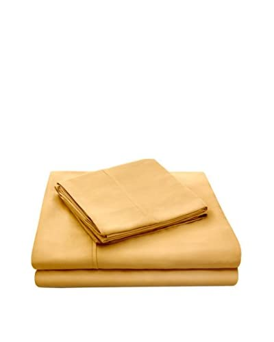 Malouf Tencel Pillowcase Set