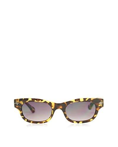Opposit Gafas de Sol TM-504S-02 Havana