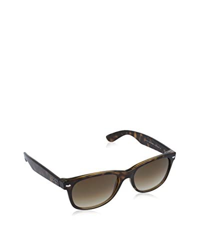 Ray-Ban Gafas de Sol 2132_710/51 (55 mm) Havana