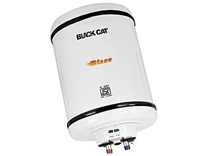 Black-Cat-Blaze-15-Litres-Storage-Water-Geyser