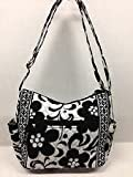 Vera Bradley On the Go Everyday Bag