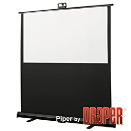 Draper Carrying Case for Piper 72\