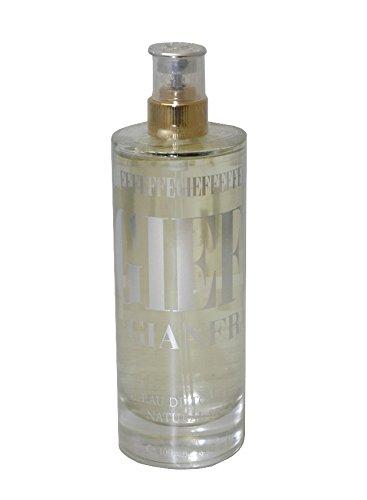 gieffeffe-von-gianfranco-ferre-fur-herren-eau-de-toilette-spray-33-oz-100-ml