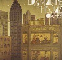 midnight-jazz-affair-by-edy-martinez-his-jazz-orchestra-2008-06-24