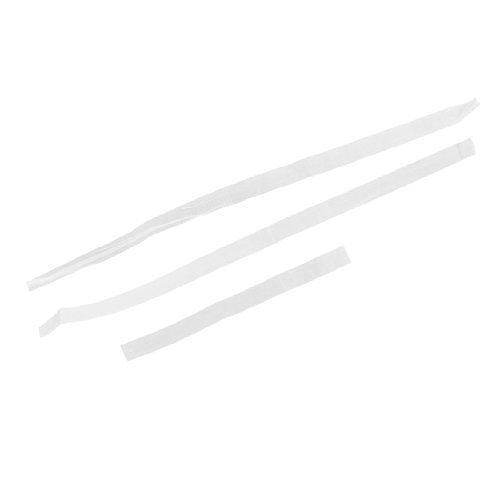 3 in 1, Musikinstrument Bambus Flöte Membrane,