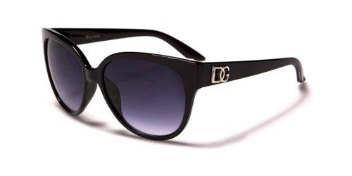 DG Eyewear Vintage Occhiali da Sole - Collezione 2014 / 2015 - Collezioni Donna - Cateye Collection 'DG Florence'