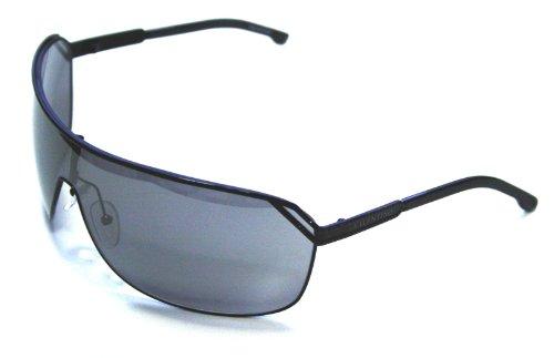 VALENTINO Sonnenbrille,Damen,schwarz,silber,Straßsteinen,schwarz!