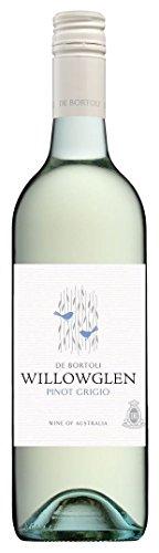 de-bortoli-willowglen-pinot-grigio