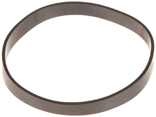Fresh Solutions 70534 Fits Dirt Devil 4/5, Vacuum Belt