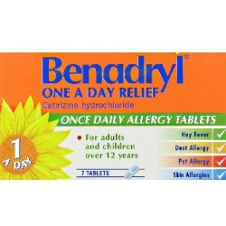 benadryl-one-a-day-relief-tablets