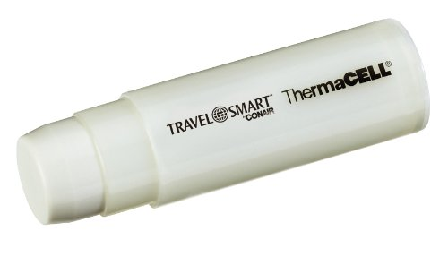 travel-smart-by-conair-thermacell-2pc-refill-cartridge