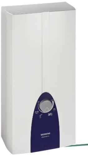 Siemens DE24401 Zubehör Durchlauferhitzer