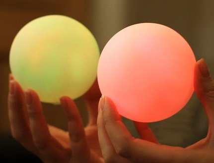 Colour-Changing-Mood-Balls-LED-Mood-Lamp-3-Pack-by-ThinkGizmos