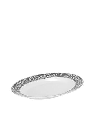 Mikasa Weston Oval Platter