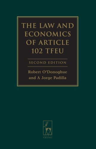 law and economics essays The economic theories are applied to analyze the laws,and the concepts of economics are used to define the effects of laws.