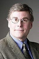 William Schweiker