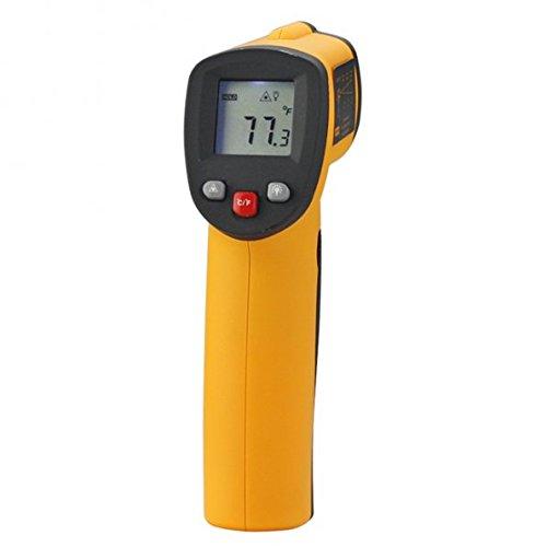 gm550-sans-contact-ir-infrarouge-thermometre-numerique-plage-de-mesure-entre-50-c-et-550-c-entre-58-