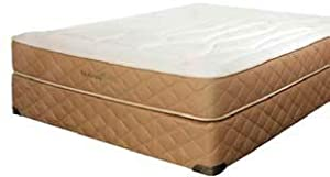 Natura Latex Tranquil Mattress Cal King 72x84 Amazon