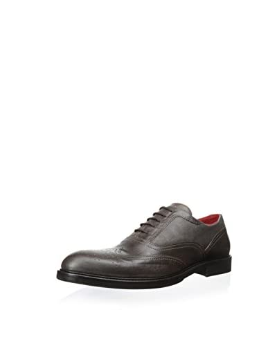 Kenneth Cole New York Men's Sweetest Sin Wingtip Oxford