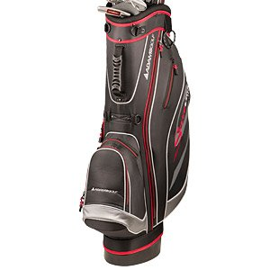Adams Mens Speedline Plus Complete set