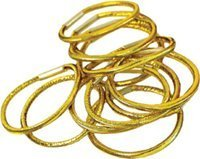 braidbands-small-gold-pack48