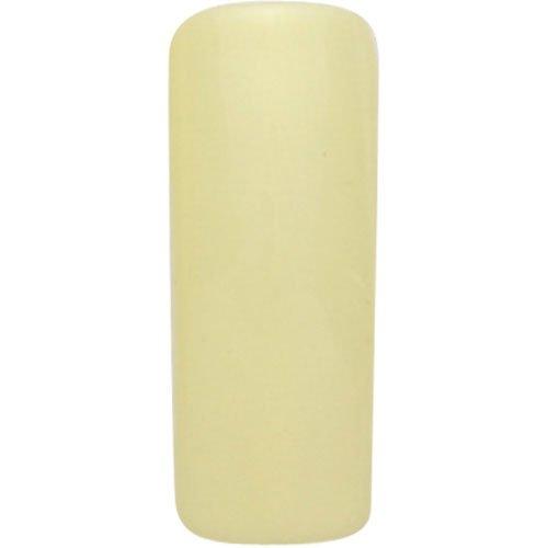 ミスミラージュ ソークオフジェル Sパールパステルレモン 2.5g P15S