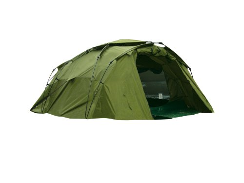 TF Gear Force 8 1 Man Bivvy