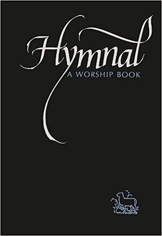 Hymnal: A Worship Book