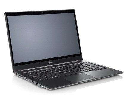 Fujitsu - Notebook Lifebook u772 Con questo prodotto ottieni 200€ di rimborso