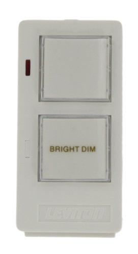 Best Home Appliance Warranty front-468992