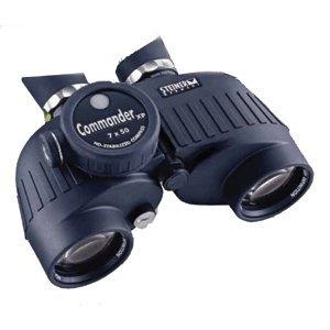 Steiner 7X50 Commander Xp C Binocular