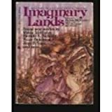 IMAGINARY LANDS (0441366945) by McKinley, Robin (Editor)