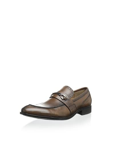 Vince Camuto Men's Puccio Slip-On Loafer